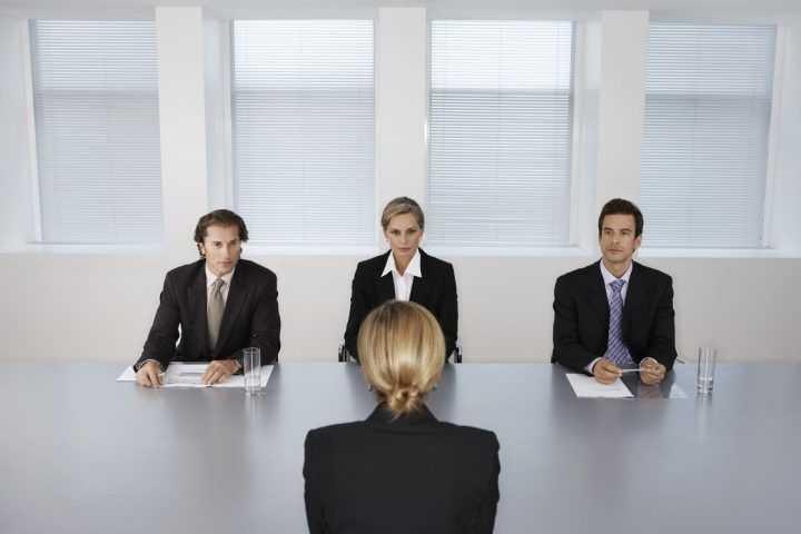 Başarılı bir iş görüşmesi için neler yapılmalıdır