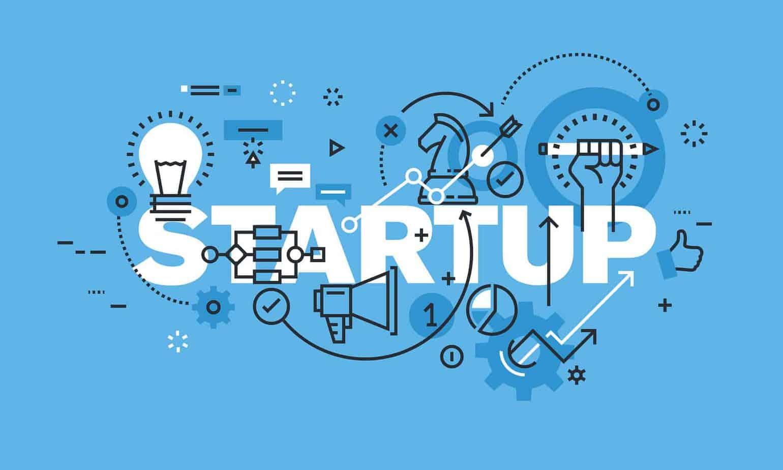 Photo of Startup nedir? Yeni Bir Girişim