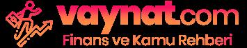 Vaynat Logo © 2020
