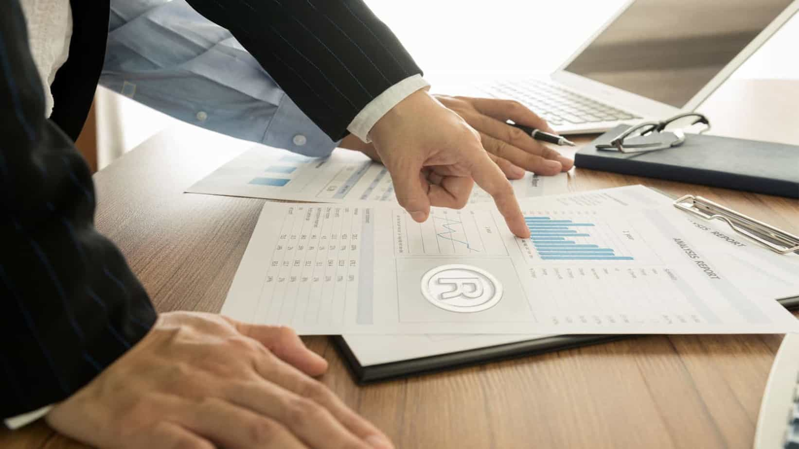 Şirket Nasıl Kurulur