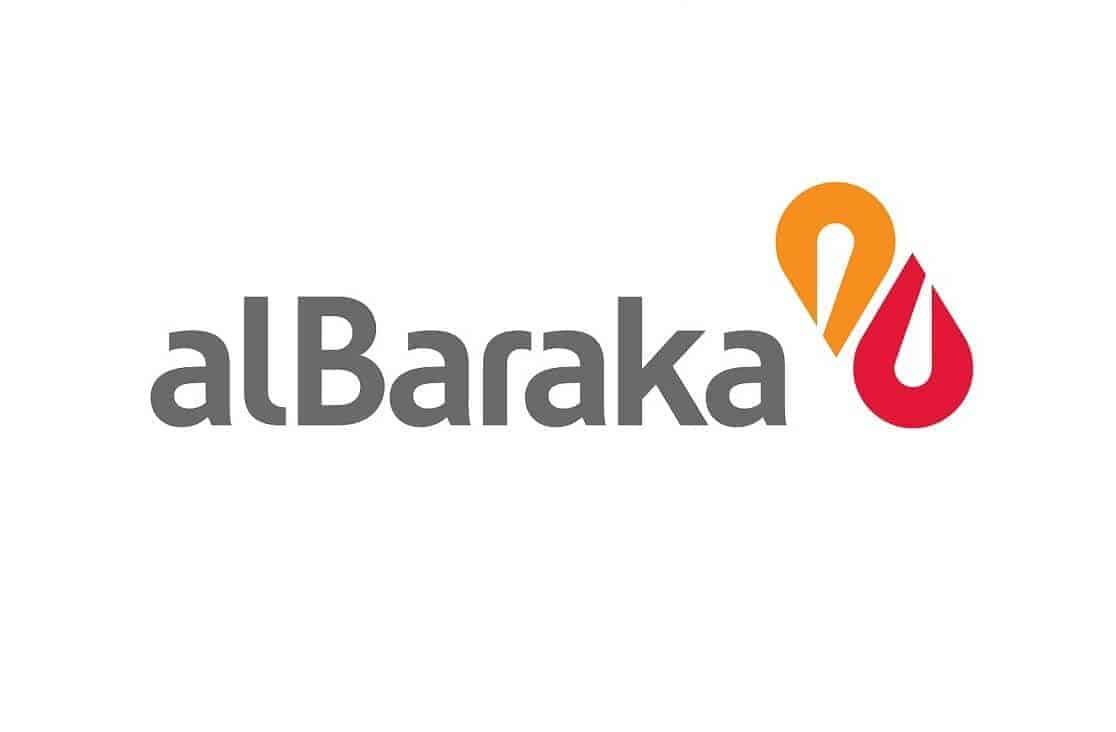 Albaraka Türk İhtiyaç Finansmanı