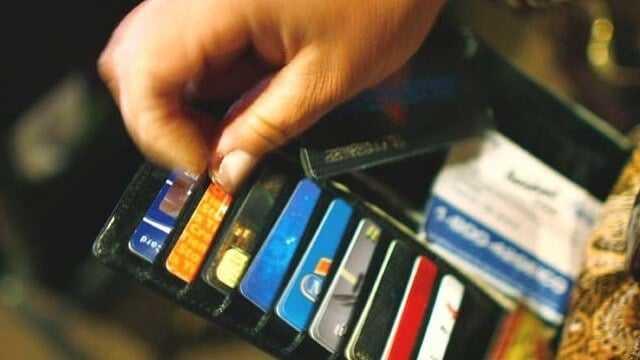 Bankamatik-Karti-Sube-Kodu