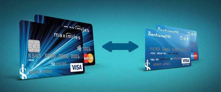 Bankamatik-Kartinda-Hesap-Numarasi