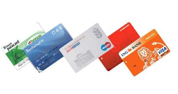 Photo of Bankamatik Kartı IBAN Numarası Öğrenme