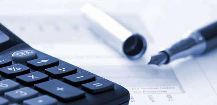 Photo of Borç Kapatma Kredisi Veren Bankalar 2019