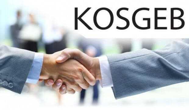 KOSGEB-Nitelikli-Eleman-Destegi
