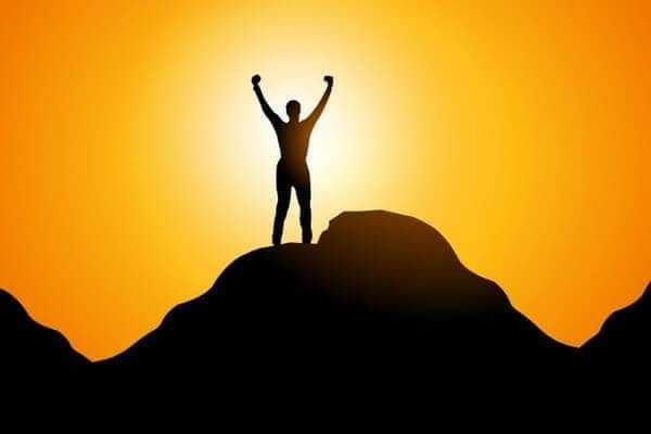 Photo of Kişisel Motivasyon Kazanmak İçin 15 Yöntem