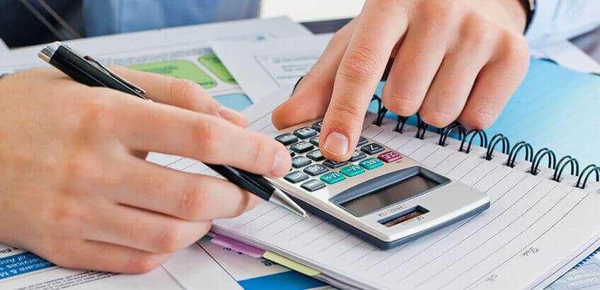 Kredi Öderken Yeni Kredi