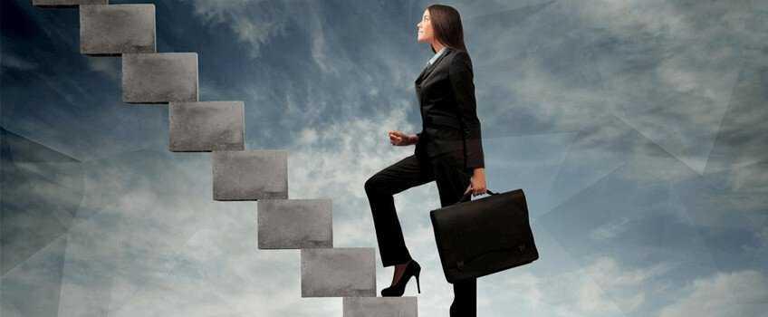 Photo of Kadın Girişimci Kredisi Veren Bankalar
