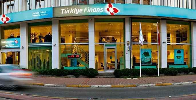 turkiye-finans-ihtiyac-finansmani