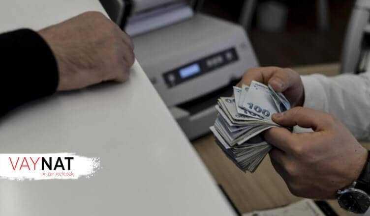 Photo of Banka Borç Yapılandırma Nedir, Nasıl olur?