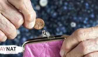 kadinlar-icin-emeklilik