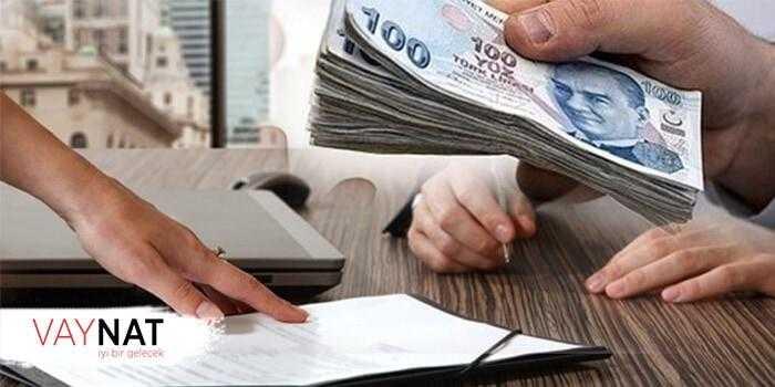 Photo of 2019 Kıdem Tazminatı Ne Kadar?