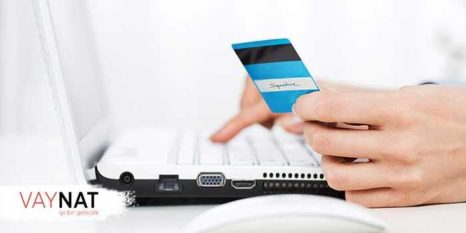 kredi-karti-odemeleri