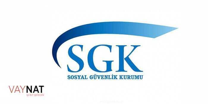 sgk-sikayet-sorgulama
