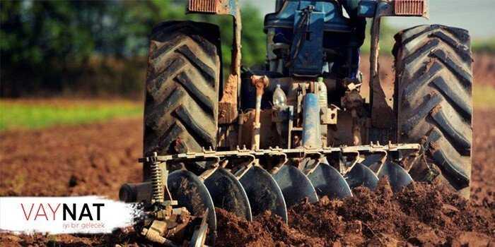 Photo of Tarım Sigortası Ücreti Ne Kadar?