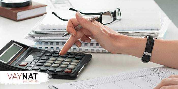 Photo of Mevcut Borçları Yapılandırma Mümkün Mü?