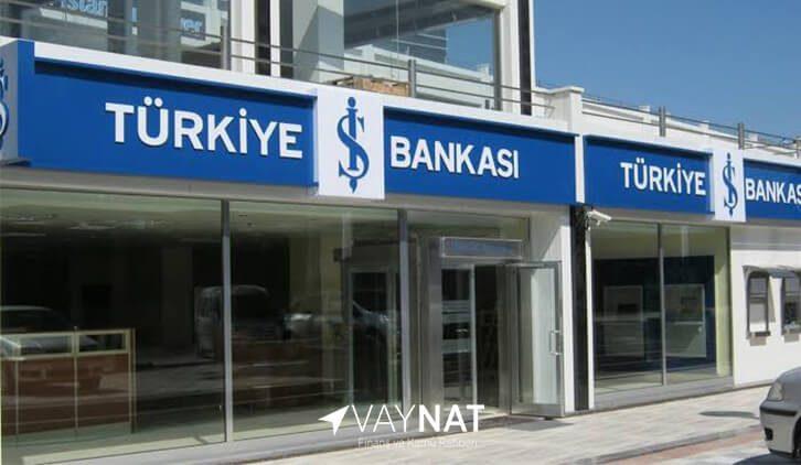 İş Bankası Müşteri Hizmetlerine Direkt Bağlanma 2020