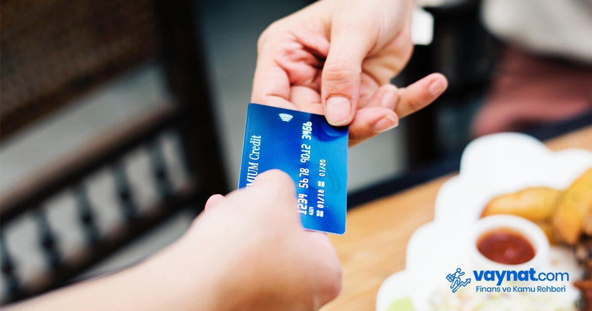 Bankamatik Kartı Şifre Değiştirme 2020