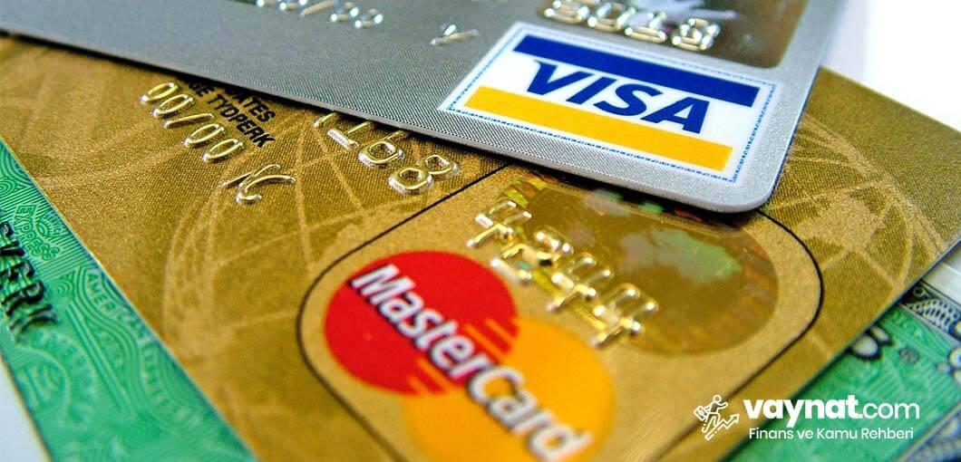 En Çok Puan Kazandıran Kredi Kartları 2020