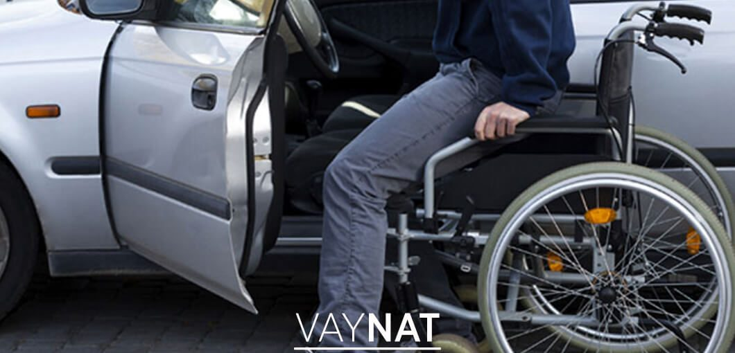 Photo of Engelli Ehliyet Değişimi Nasıl Yapılır?