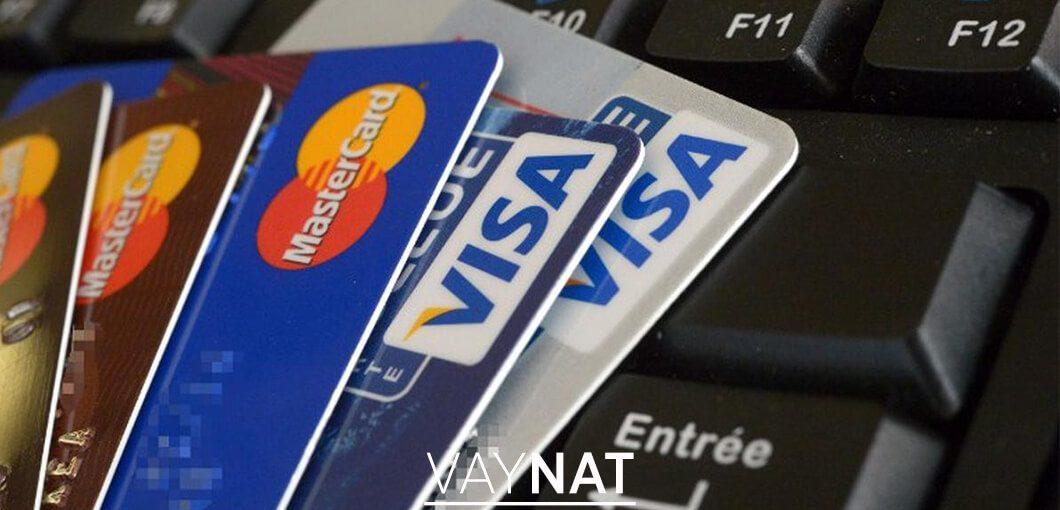 Kredi ve Kredi Kartı Yasal Taksit Sayıları 2020