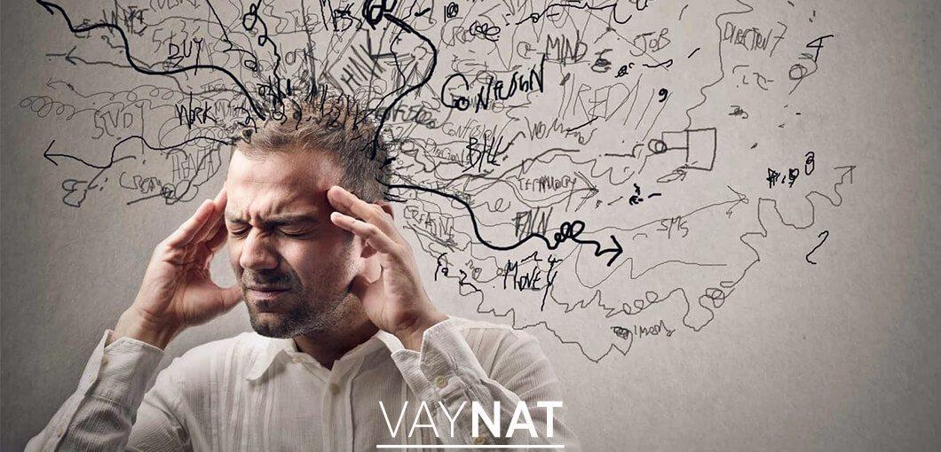 Olumsuz Düşünceler ile Nasıl Baş Edilir?