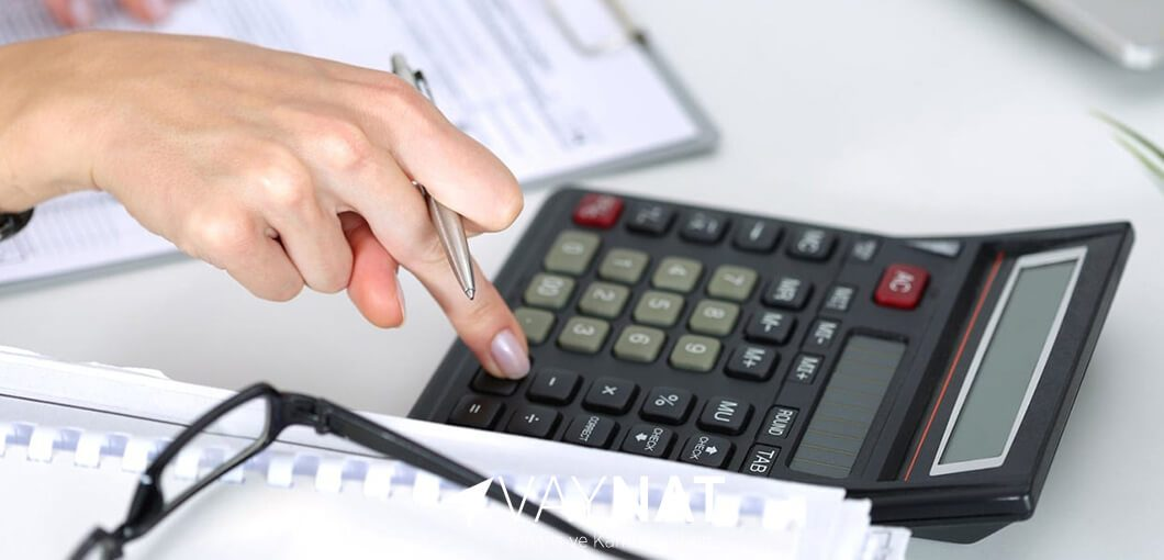 Vergi borcu sorgulama