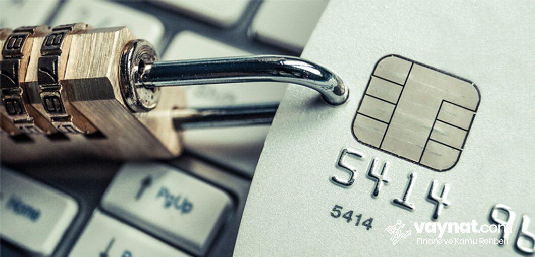 Kara Listeye Giren Kişiler Nasıl Kredi Çekebilir?