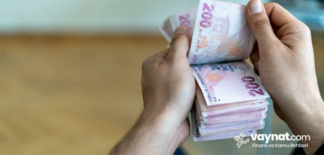 Sicile Bakmadan Kredi Veren Bankalar 2020