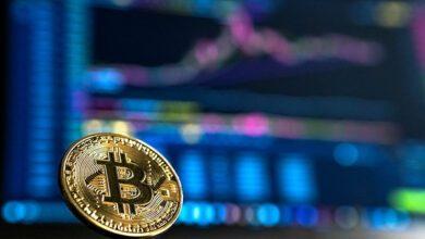 bitcoin haber